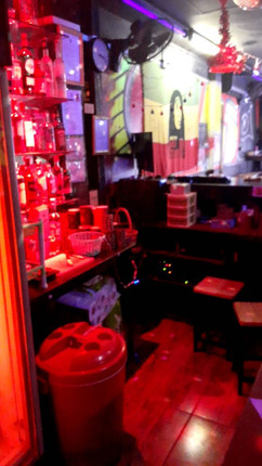Guesthouse Bar Off Beach Road (3).jpg