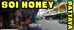 Soi Honey Land Plot (3).jpg