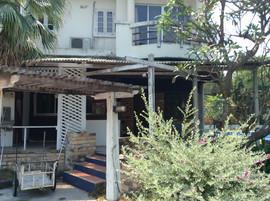 Resort Pattaya (55).jpg