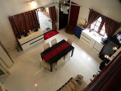 Bang Saray Superb Large Pool Villa  (52)