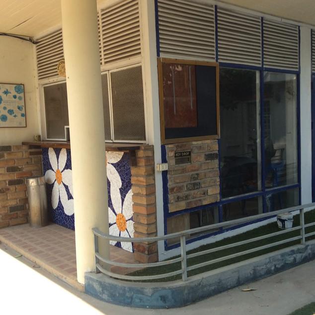 Resort Pattaya (3).jpg