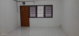 Bhua Kao 9 Rooms with Bar for Rent (8).j