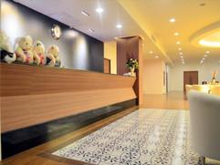 110 Rooms Hotel Sale Rent (17).jpg