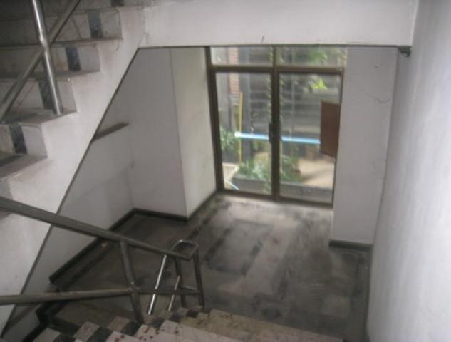 4 Floor Center Hotel (5) (Small).JPG