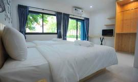 91 Rooms Hotel South Pattaya (15).jpg