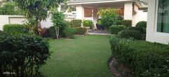 Green Fields Villas 4 (44).jpg