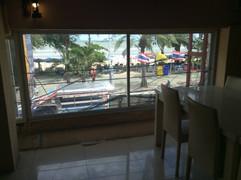 Pattaya Beach Front (15).JPG