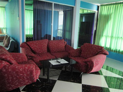 50 Unit Resort Jomtien (13).JPG