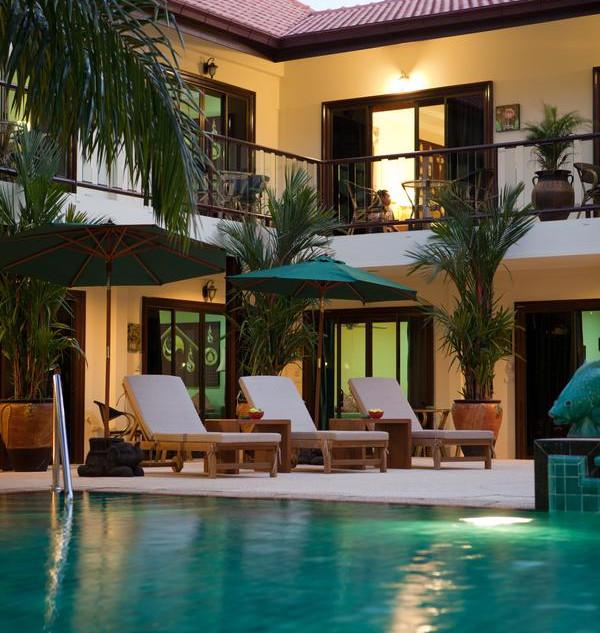 42 Room Resort Style Hotel (1).jpg