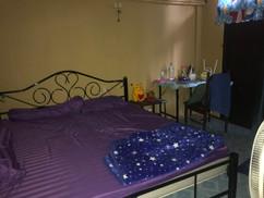 8 room guesthouse  (1).jpg
