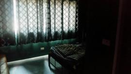 Bar plus 5 rooms (29).jpg