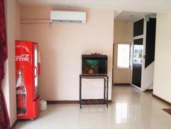 24 Room Hotel for Rent (77).jpg