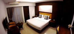 Pratumnak 27 Rooms Hotel for sale (7).jf
