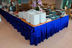 North Pattaya 156 Room Resort  (28).jpg
