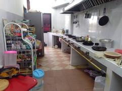 Double Restaurant (7).jpg