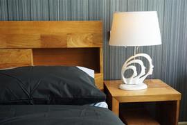 62 Room Resort (137).jpg