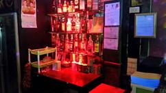 Bar plus 5 rooms (3).jpg