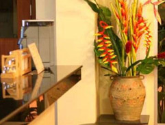 50 Rooms Residence Hotel Naklua (8).JPEG