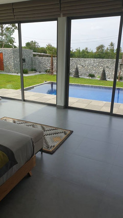 Brand New 3 Bedrooms Luxurious Villa for