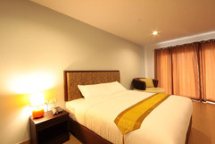 Hotel for rent North Pattaya (6).jpg