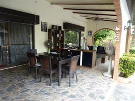 Bang Saray Superb Large Pool Villa  (48)