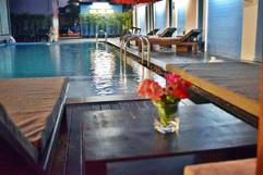 236 Room Hotel Center Pattaya (12).jpg
