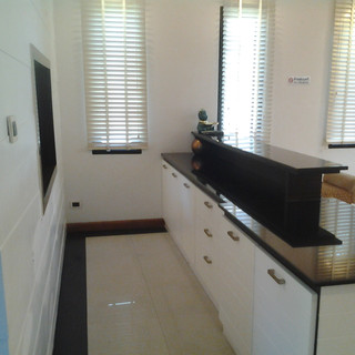 12.95m THB 3 Bedroom Pool Villa North Pattaya (21).jpg