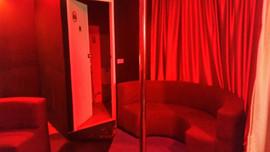 Bar plus 5 rooms (34).jpg