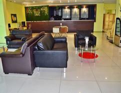 236 Room Hotel Center Pattaya (17).jpg