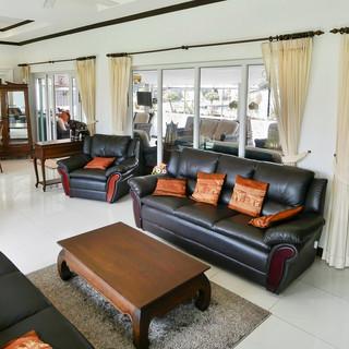 5 Bedroom Pool Villa East Pattaya (18).j