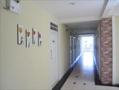 64 Rooms East Pattaya  (15).jpg
