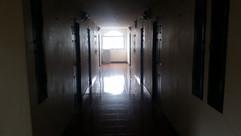 35 Room Hotel Building Pratumnak (29).jp