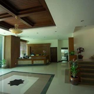 66 Rooms Beachfront Hotel (14).jpg