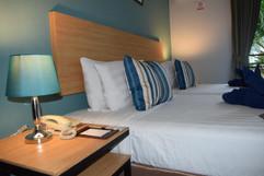 236 Room Hotel Center Pattaya (26).jpg
