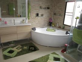 Bang Saray Superb Large Pool Villa  (21)