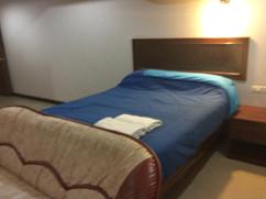 32 Rooms Pattaya (7).JPG