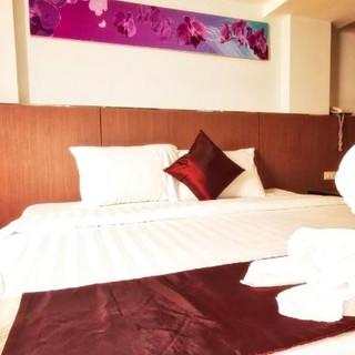 Jomtien 48 Room Hotel for Rent (12).jpg
