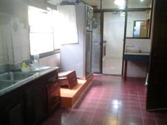 House soi VC area (13).jpg