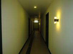 Jomtien 12 to 17 Rooms (38).JPG