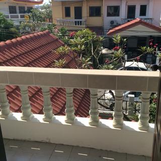 Pattaya 3m THB House (23).JPG