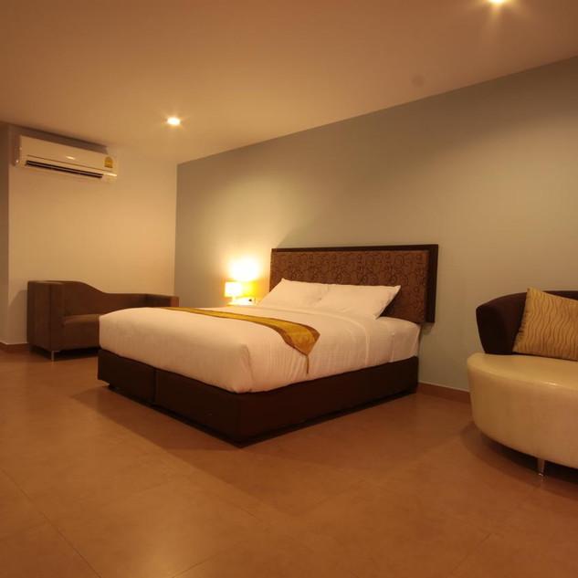 Hotel for rent North Pattaya (8).jpg