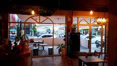 Restaurant to Take Over (6).jpg