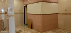 Double Shophouse 8 rooms (25).jpg