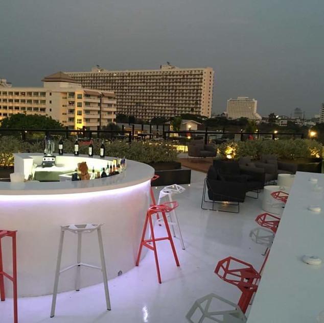 Jomtien 26 rooms Boutiqeu Resort (7).jpg