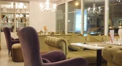95 Room Hotel Pattaya City for Sale (12).jpg