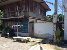 Land near Walking Street  (10).JPG