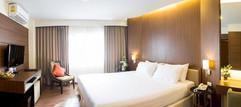 79 Room Hotel for Sale Center Pattaya (7