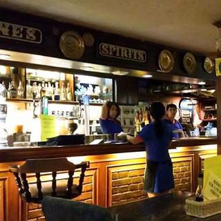 Jomtien Pub Restaurant + 6 Rooms (12).jp