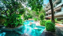 70 room hotel South Pattaya (10).jfif