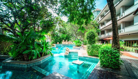 70 room hotel South Pattaya (10).jfif